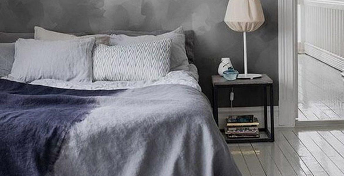 Originals 2-persoons bed